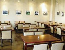 レストラン 美志ま 衣浦港湾会館店